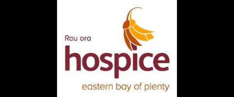 Hospice Eastern Bay of Plenty
