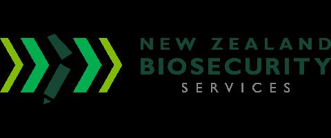 Biosecurity Field Operator Qualified