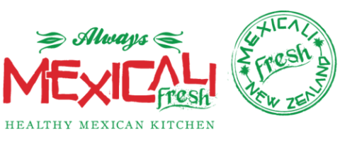 Mexicali Fresh - Takapuna - Duty Manager