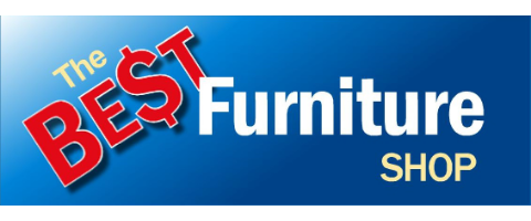 Retail Furniture Salesperson / Warehouse Manager