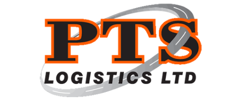 PTS Logistics Ltd
