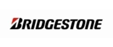 Tyre Technician - Riccarton, Christchurch