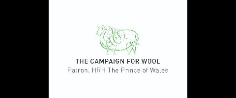 Campaign For Wool NZ Trust