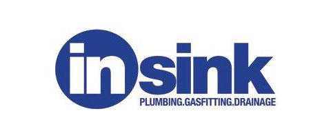 Qualified Plumber & Gas-fitter