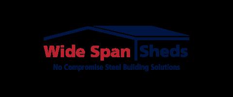 Senior roofer - Wide Span Sheds