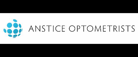 Optometric Reception & Administration