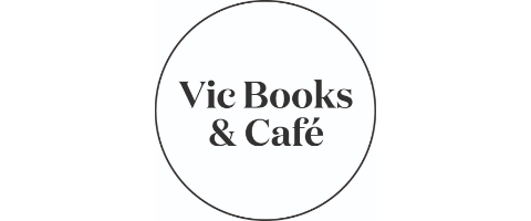 Experienced Cafe Manager