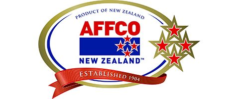Food Safety Quality Manager - AFFCO Rangiuru