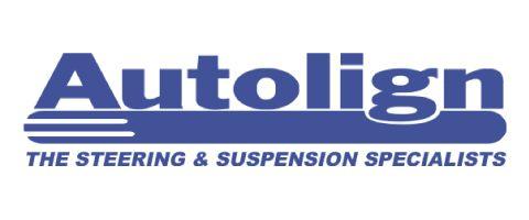 Experienced Automotive Customer Service Rep.