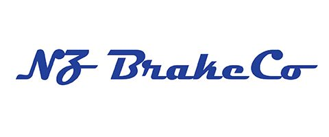 Customer Service Representative at NZ Brake Co