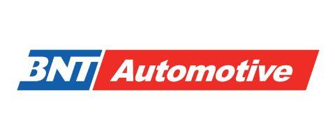 Sales Representative - Automotive Parts Industry