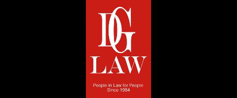 Lawyer / Legal Executive - Estates Role