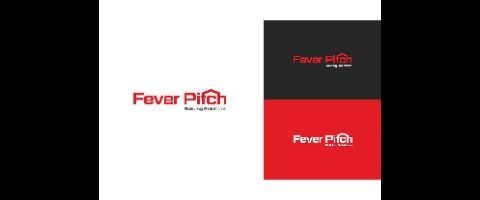 Fever Pitch Building