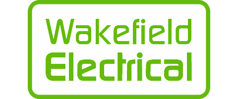Top Electrician...Huge Opportunity!