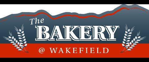 Experienced Baker