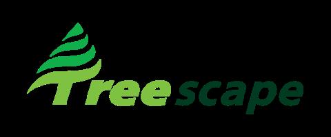 Ecological Restoration Crew