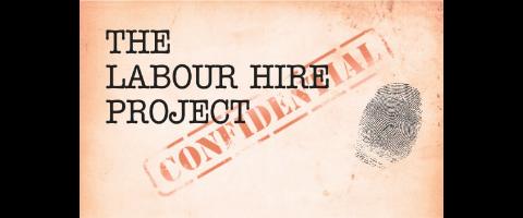 Handypersons Labourers Wanted – Glen Eden