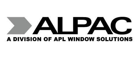 Door Production Team Member - ALPAC