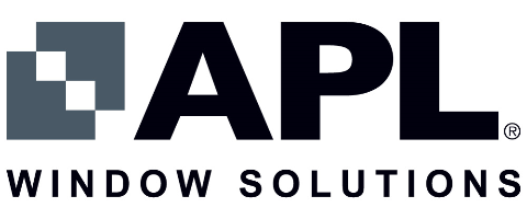 Windows and Doors Systems Designer