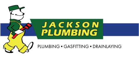 LICENSED PLUMBER REQUIRED - NEW YEAR 2019