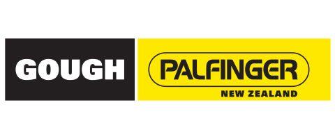 Service Manager - Palfinger