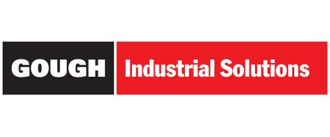 Gough Industrial Solutions