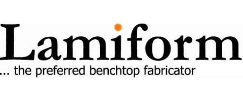 CNC OPERATOR & BENCHTOP FABRICATOR