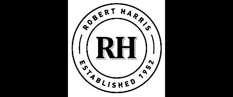ROBERT HARRIS TIMARU RECRUITING NOW