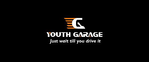 Car/Vehicle Detailer / Groomer