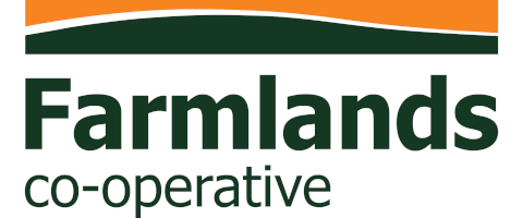 Territory Manager - Farmlands Fuel