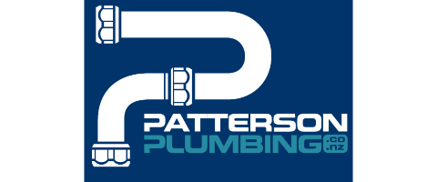 WANTED: Experienced Plumber and/or Drainlayer
