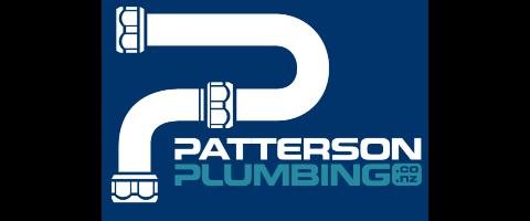 Tradesman Plumber and/or Drainlayer
