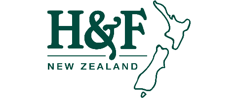 CAMPING/TRAMPING & CLOTHING SALES ASSISTANT