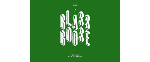 GLASS GOOSE: SALES MANAGER