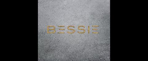 BESSIE: FLOOR STAFF