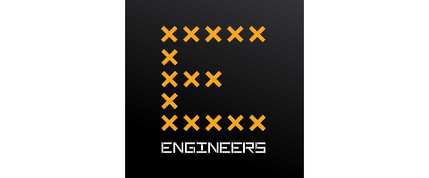 ENGINEERS: BAR STAFF
