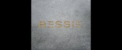 BESSIE: CHEF DE PARTIE