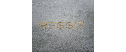 BESSIE: BAR STAFF