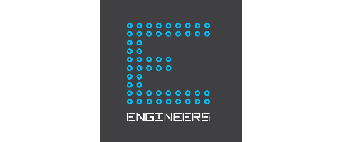 ENGINEERS: FLOOR STAFF