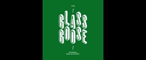 GLASS GOOSE: FLOOR TEAM