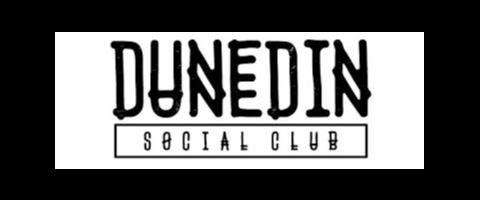DUNEDIN SOCIAL CLUB: SECURITY TEAM/HOST