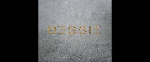 BESSIE FLOOR STAFF