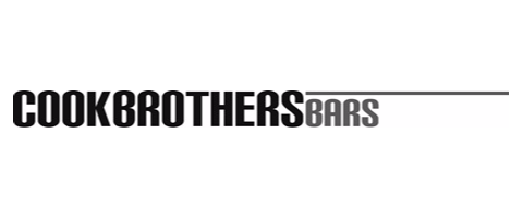 COOK BROTHERS BARS- SECURITY / INDOOR HOST