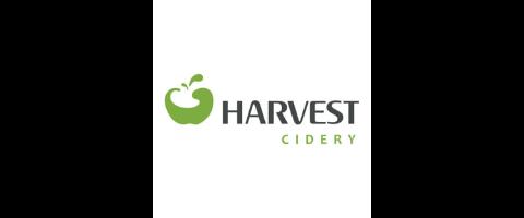 Assistant Cider Maker