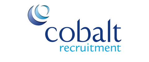 Senior Recruitment Consultant - Accounting