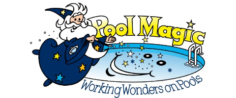 Swimming Pool Valet Technician
