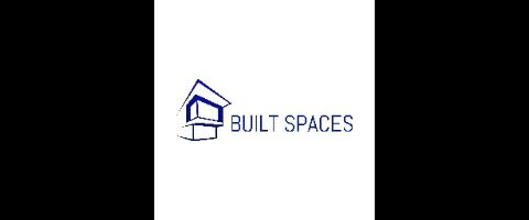 Built Spaces