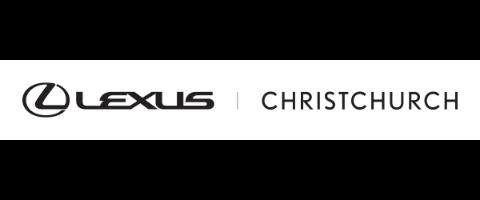 Dealer Principal for Lexus of Christchurch