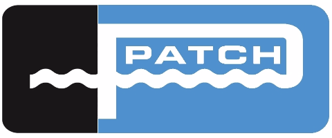 Tyre Industry Sales Representative - Patch Rubber