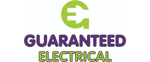 Top Electrician.....Huge Opportunity....Nail 2019!